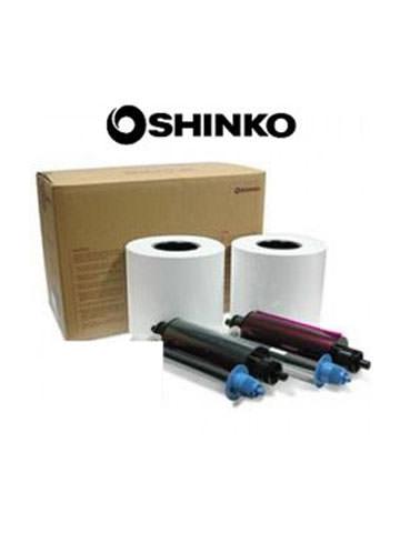 Shinko Printers for the Professional